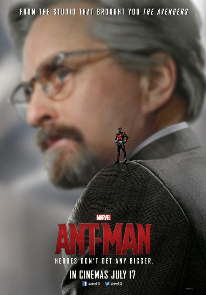 ant_man_ver14_xlg