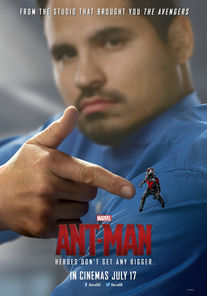 ant_man_ver15_xlg