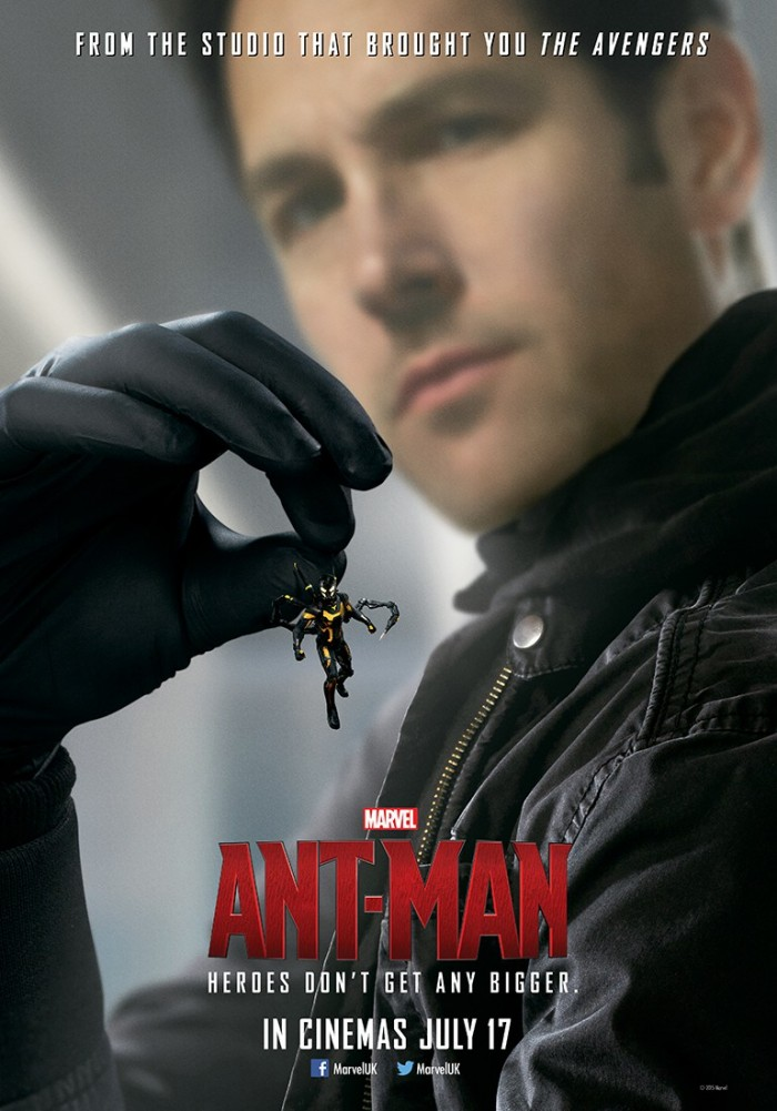 ant_man_ver16_xlg