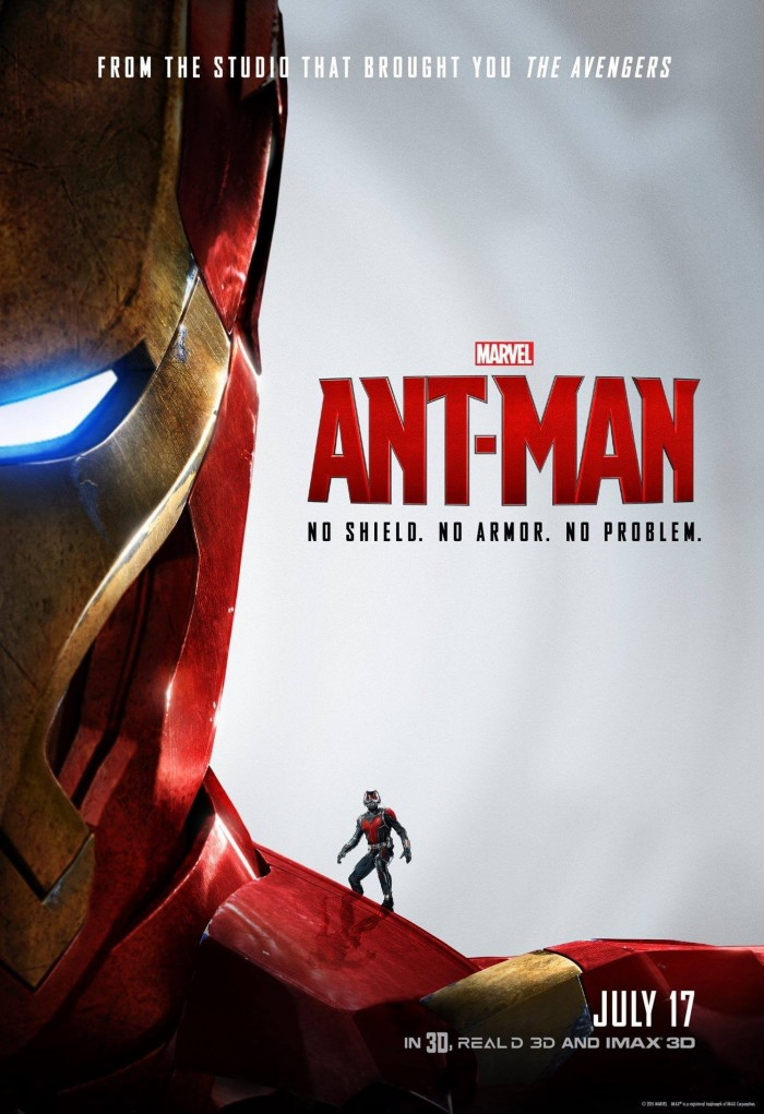 ant_man_ver5_xxlg