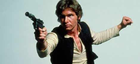 harrison-ford-roles-han-sol