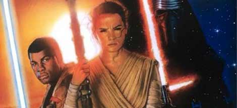 star_wars_episode_vii__the_force_awakens_teaser