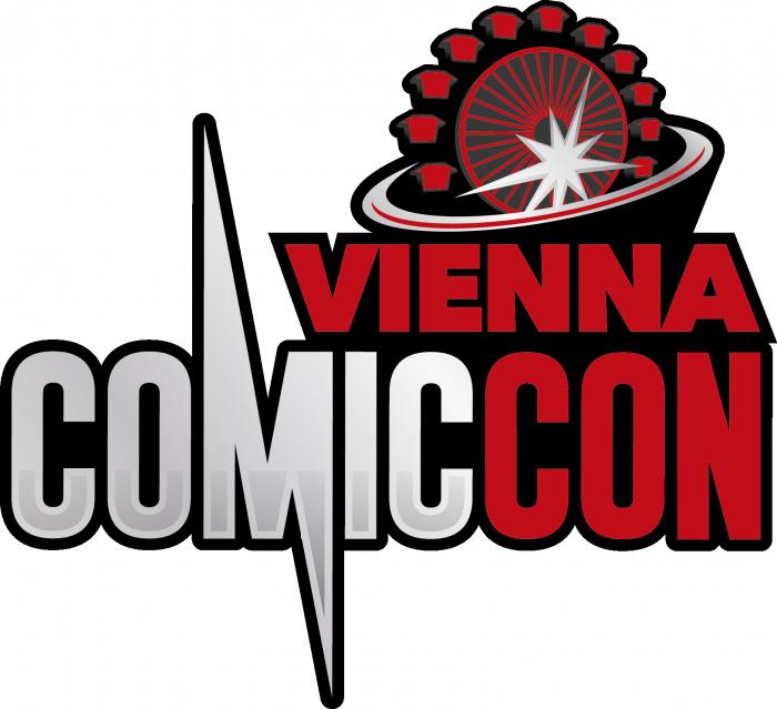Vienna_Comic_Con_Logo
