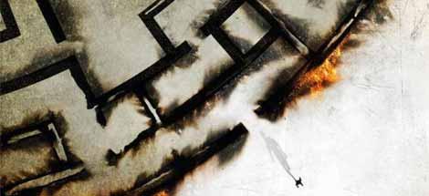 maze_runner_the_scorch_trials_filmkritik-teaser