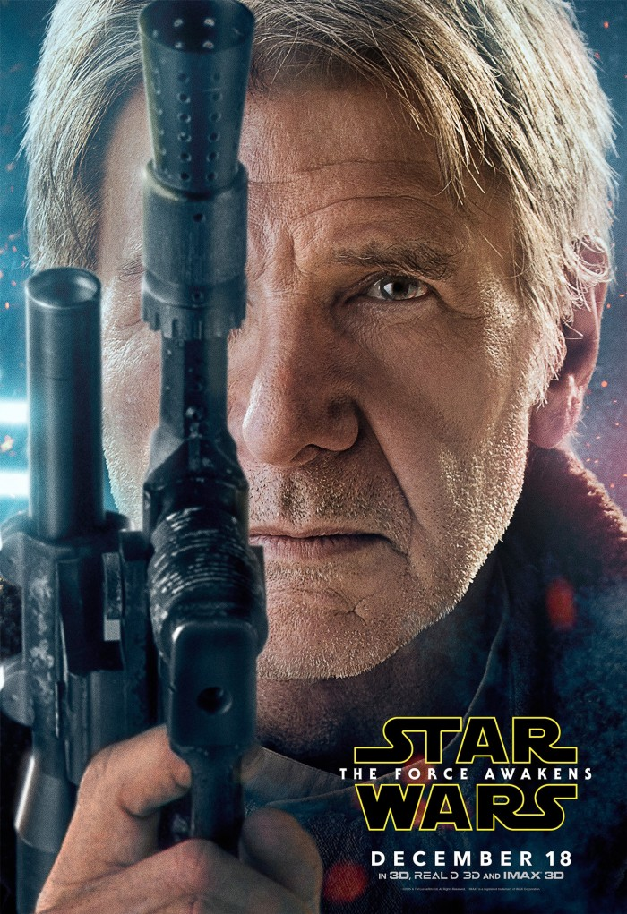 star_wars_episode_vii__the_force_awakens_ver10_xxlg