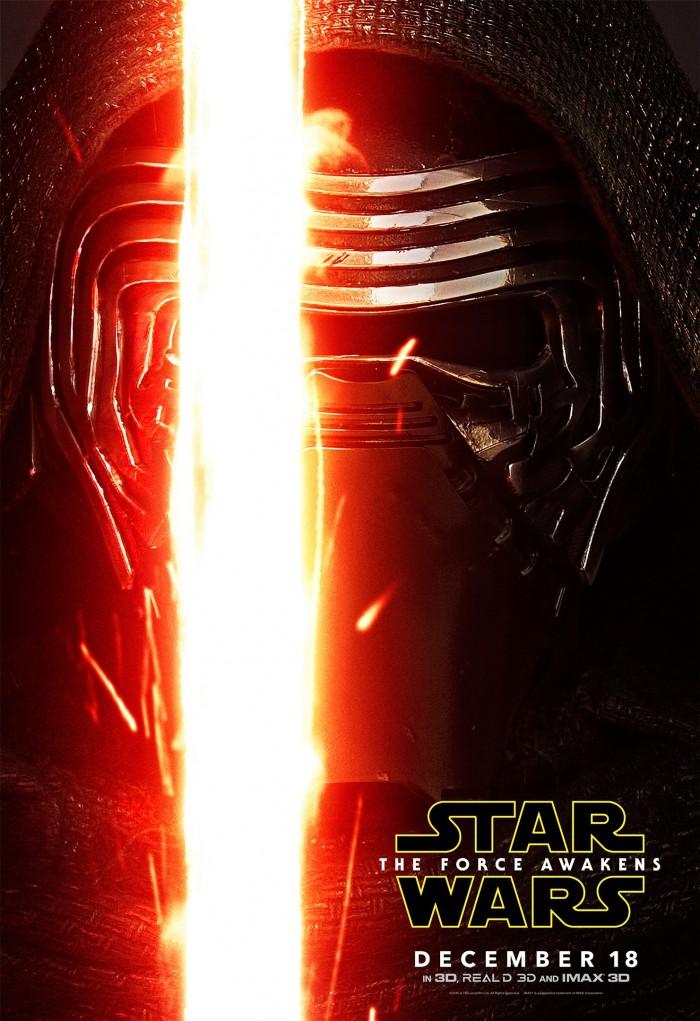 star_wars_episode_vii__the_force_awakens_ver7_xxlg