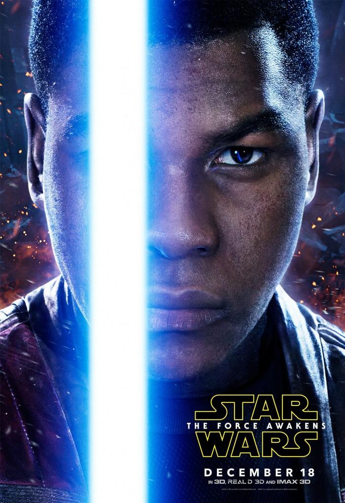 star_wars_episode_vii__the_force_awakens_ver8_xxlg