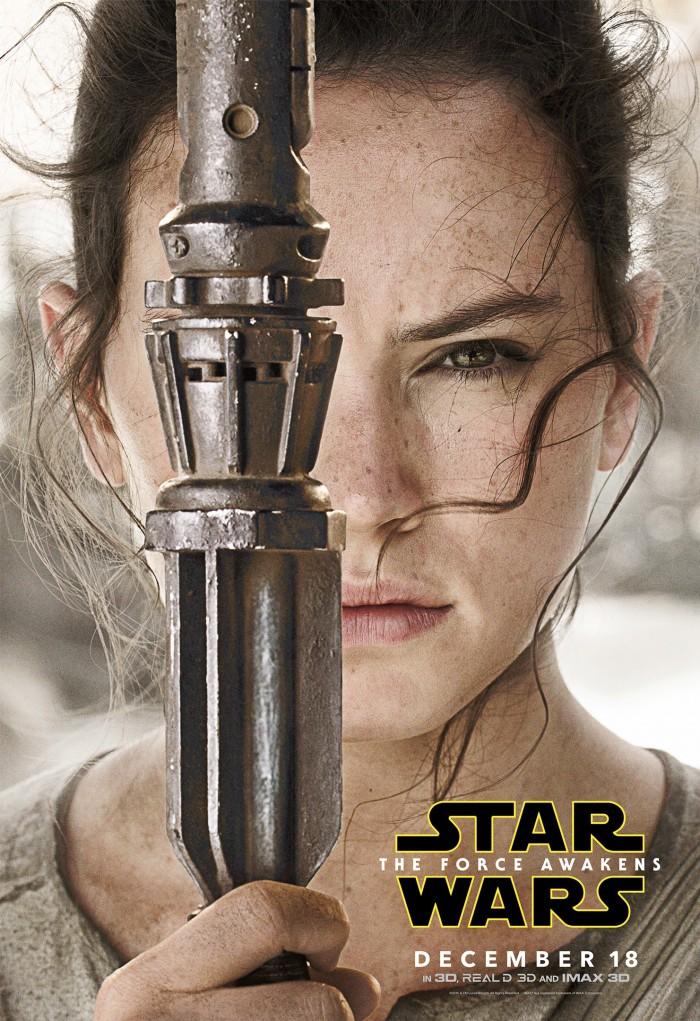 star_wars_episode_vii__the_force_awakens_ver9_xxlg