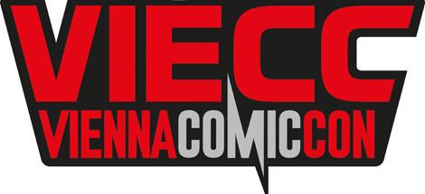 Vienna Comic Con – VIECC