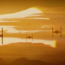 Star Wars: The Force AwakensPh: Film Frame© 2014 Lucasfilm Ltd. & TM. All Right Reserved..