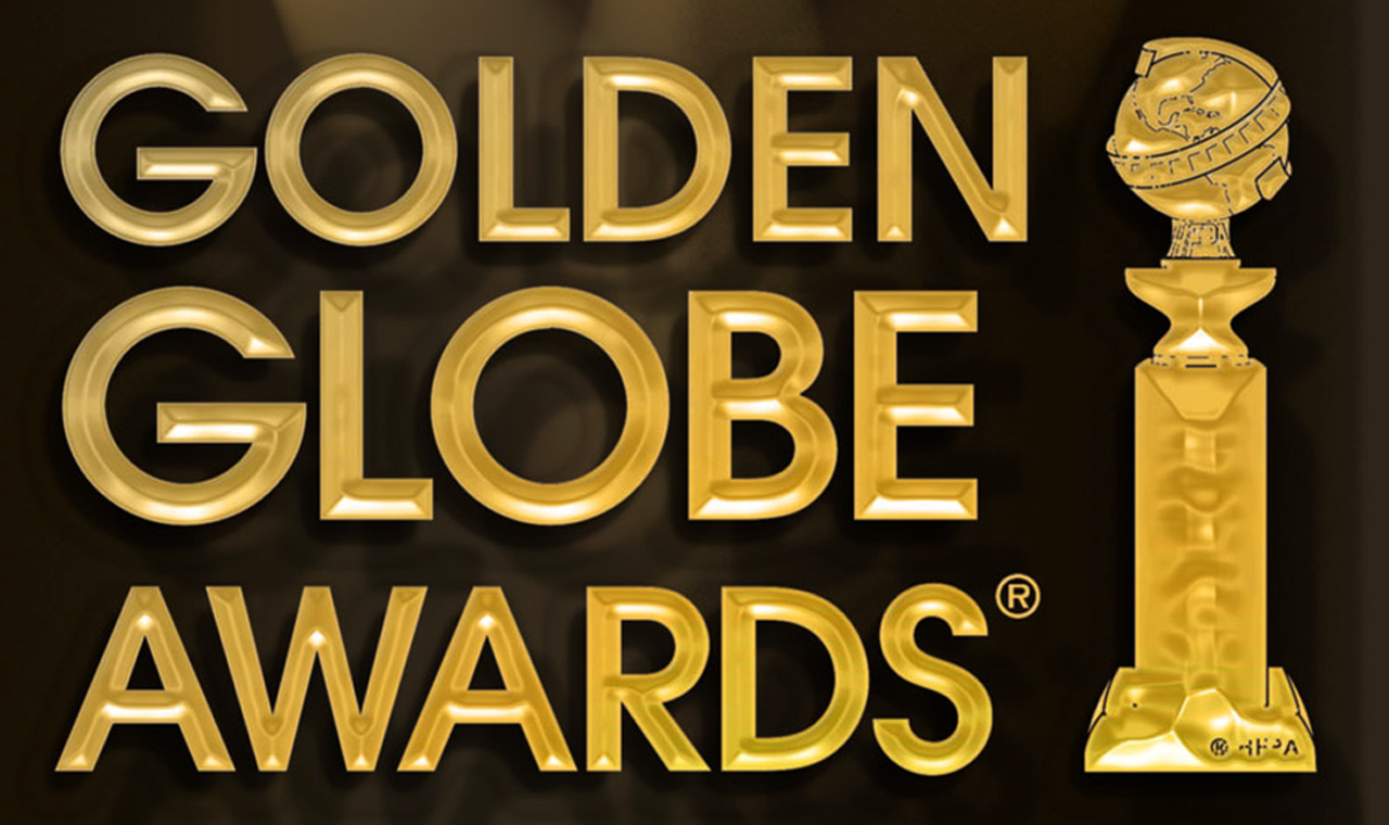 2018 Oscar Predictions Best Foreign moreover Golden Globes Awards 2018 Nominations In All Categories as well Golden Globes 2016 moreover Printable Oscars Ballot 2017 43079829 together with Golden Globes 2018 Printable Ballot. on oscar nominations 2017 list printable