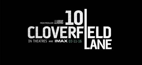 cloverfieldlaneheader-tease