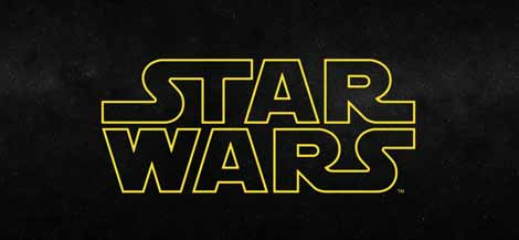 »Star Wars: Episode VIII«: Luke kehrt erst Weihnachten 2017 zurück
