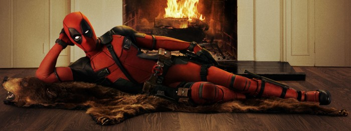 Deadpool_Fire_Parody