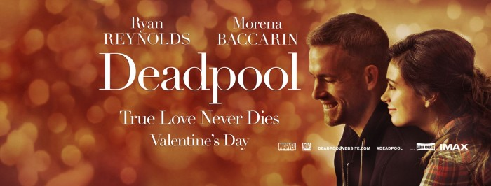 Deadpool_Valentine