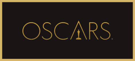 Oscars 2016 – Die Science-Fiction-Perspektive