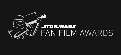 Star Wars – Fan Film Awards 2016