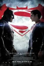BatmanVSuperman_Poster
