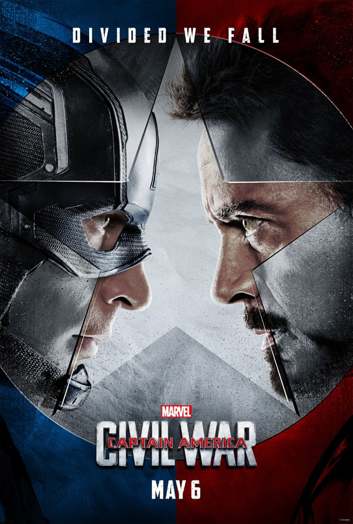 captain_america_civil_war_ver2_xxlg