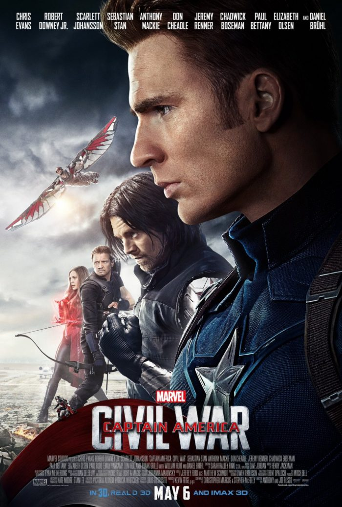 captain_america_civil_war_ver39_xlg