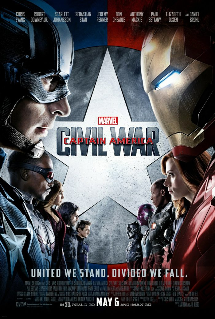 captain_america_civil_war_ver42_xxlg