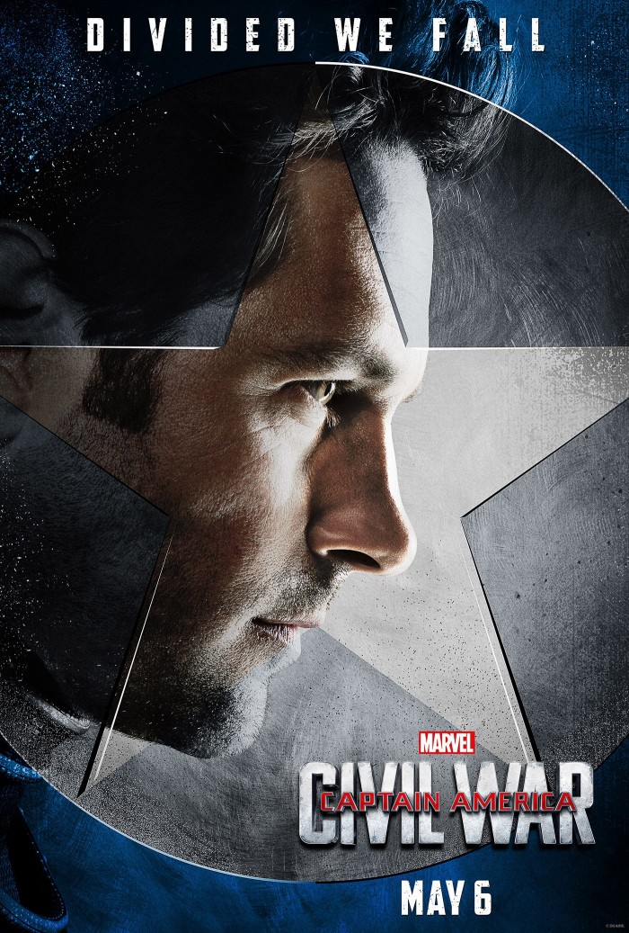 captain_america_civil_war_ver4_xxlg