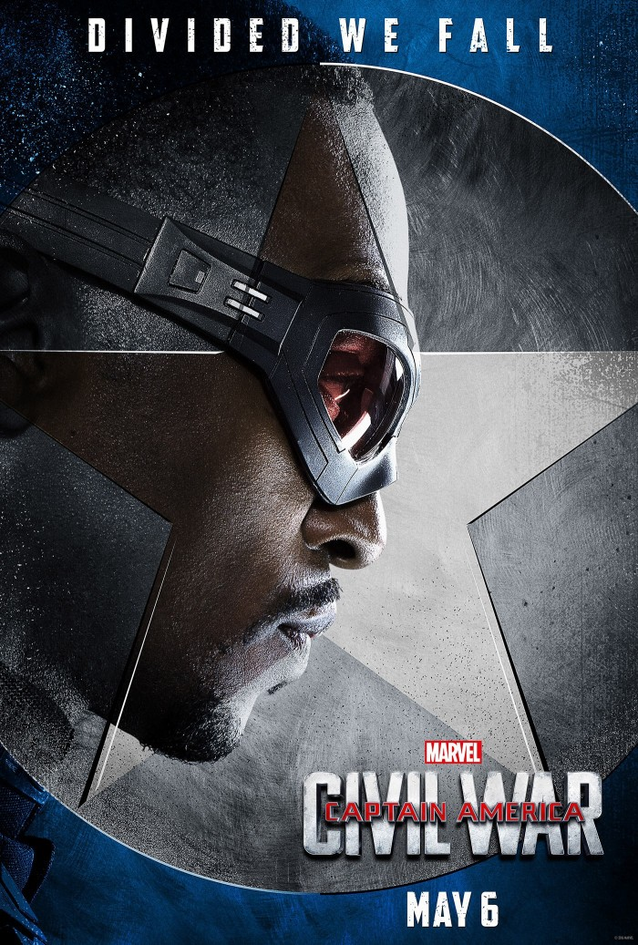 captain_america_civil_war_ver5_xxlg