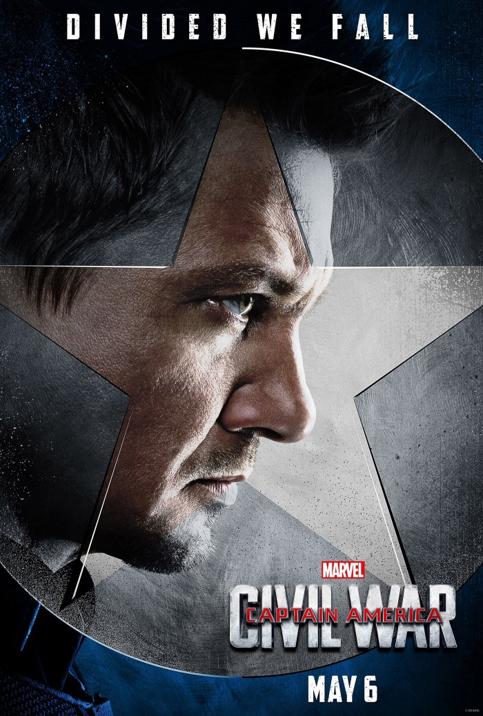 captain_america_civil_war_ver6_xxlg