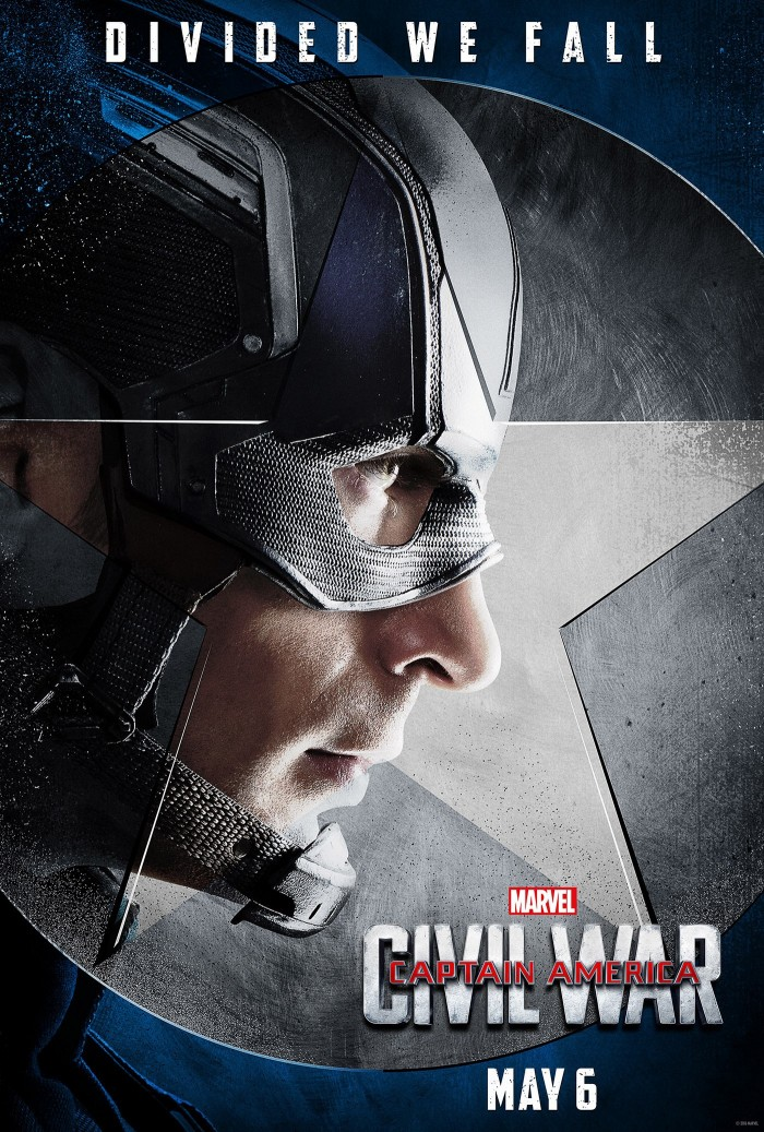 captain_america_civil_war_ver8_xxlg
