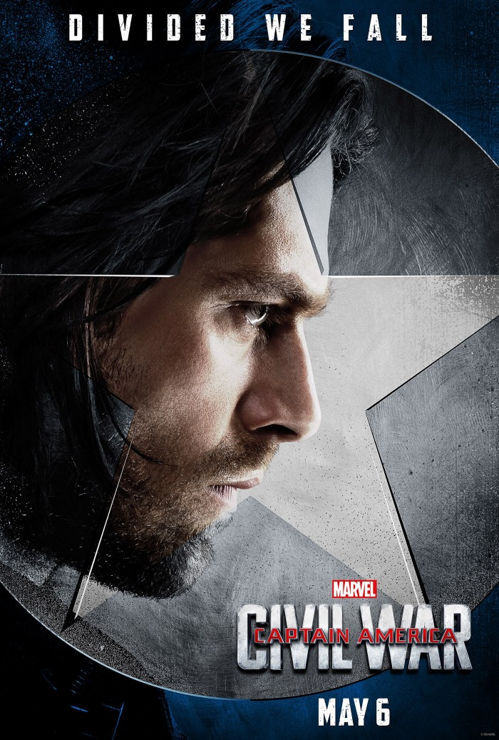 captain_america_civil_war_ver9_xxlg