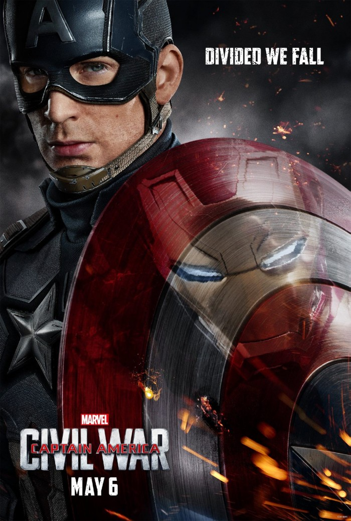 captain_america_civil_war_xxlg
