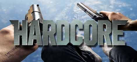 »Hardcore« (2016) – Action, Leichen und Motion-Sickness