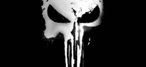 Netflix gibt dem »Punisher« seine eigene Serie