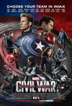 CaptainAmerica_CivilWar