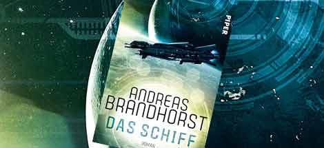 Deutscher Science Fiction Preis 2016: Die Gewinner