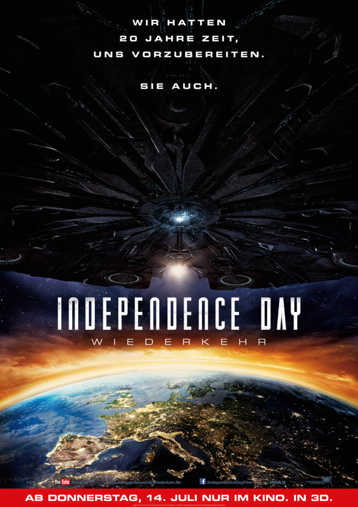 IndependenceDay2_Poster_CampA_Europa_Start_SundL_A4