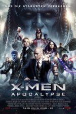 Poster_X-Men_Apocalypse
