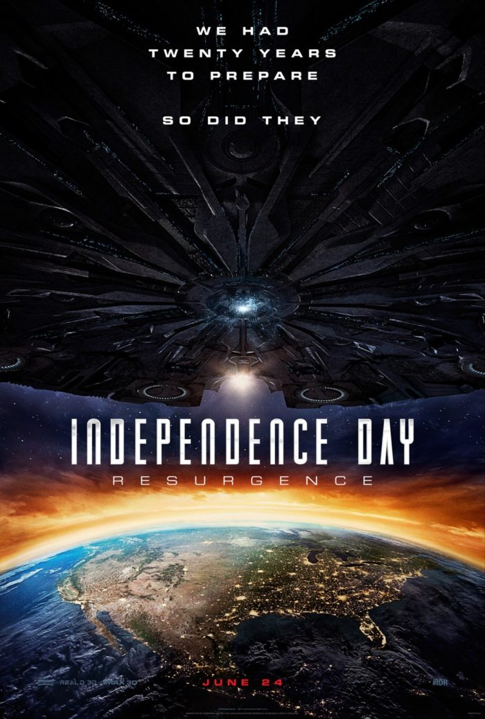 independence_day_resurgence_xlg