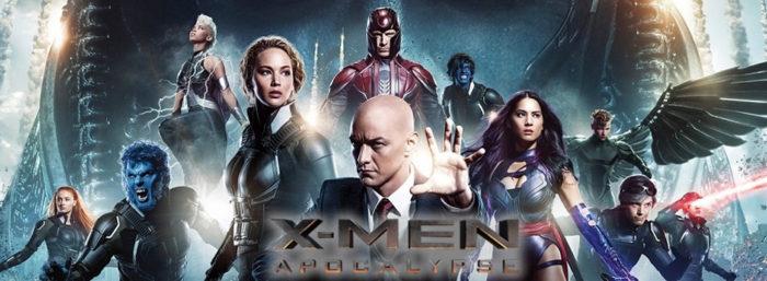 x-men-apocalypse-banner