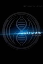 Ascendant_Poster