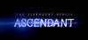 Ascendant_Vorschaubild