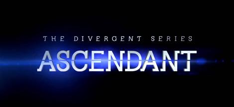 Kein Kinostart für »Die Bestimmung: Ascendant«
