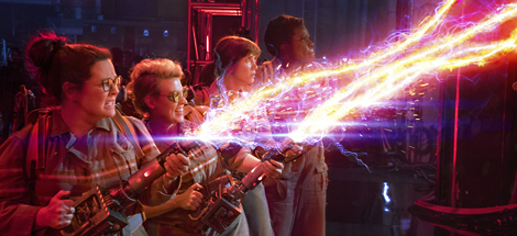 Ghostbusters_Beitrag