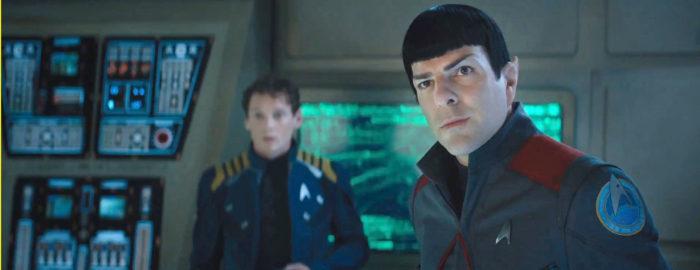 Star Trek Beyond_Spock