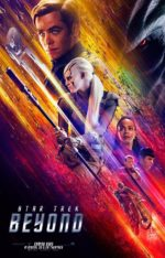 StarTrekBeyond_Poster