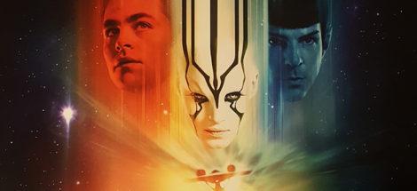 Kinocharts USA/Kanada: »Star Trek Beyond« (2016)