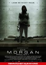 MorganProjekt_Poster