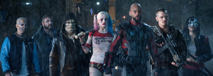 SuicideSquad_Charcters