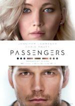 passengers_teaserplakat