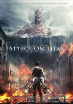 attack-on-titan-part-1-2015-movie-poster